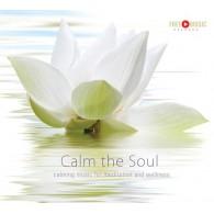 Calm The Soul MaH 11 – Spokój Duszy (RFM)