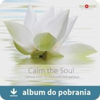 Calm The Mind MaH10- Spokój umysłu (RFM)