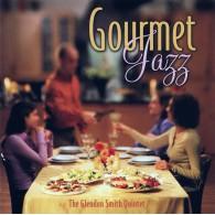 Gourmet Jazz - Smakowity jazz
