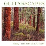 Guitarscapes - Gitarowy przylądek