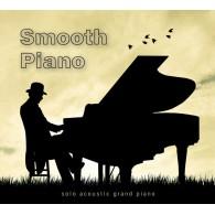 Smooth Piano - Łagodny fortepian (RFM)