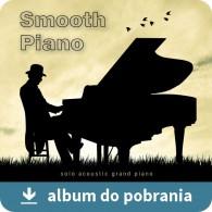 Smooth Piano MP3 - Łagodny fortepian (RFM) online