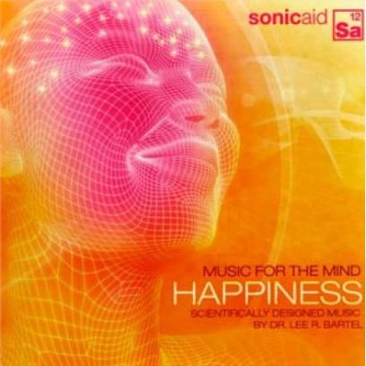 Happiness - Szczęście (RFM)