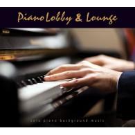 Piano Lobby & Lounge - Salonowy fortepian (RFM)