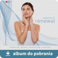 Essence Of Renewal MP3 - Istota odnowienia (RFM) online