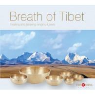 Breath of Tibet - MaH13 MP3 - Oddech tybetu (RFM) online