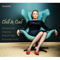 Chill & Cool – Orzeźwiający smooth jazz (RFM)