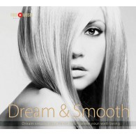 Dream & Smooth - Wymarzony smoot jazz (RFM)