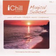 Magical Sunset - Magiczny zachód słońca (RFM)