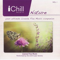 Nature - Chillout natura (RFM)