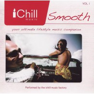 iChill Music - Smooth - Delikatny chillout (RFM)