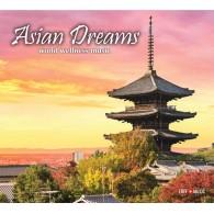 Asian Dreams - Azjatyckie marzenia (RFM)
