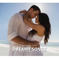 Dreamy Songs - Marzycielskie piosenki (RFM)