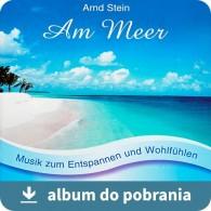Muzyka relaksacyjna mp3 online Nad morzem - Arnd Stein - Am Meer