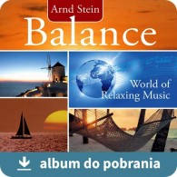 Balance MP3 - Balans online (RFM) album do pobrania