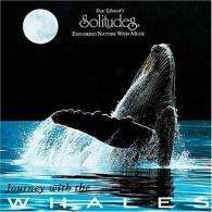 Journey with the Whales - Podróż z wielorybami (RFM)