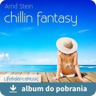 Chillin fantasy MP3 - Fantazyjny Chillout (RFM) album do pobrania