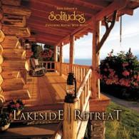Lakeside Retreat - Zacisze nad jeziorem (RFM)
