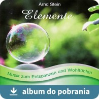 Elements M3 - Żywioły (RFM) album do pobrania