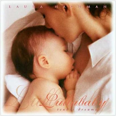 Lullababy tender dreams - Kołysanka czułych snów (RFM)