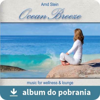 Ocean Breeze MP3 - Morska Bryza muzyka relaksacyjna bez opłat do pobrnia