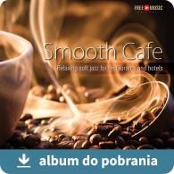Smooth Cafe – Kawiarniany smooth jazz muzyka MP3 bez zaiks do loklau pobrania