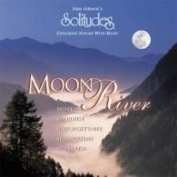 Moon River - Księżycowa rzeka