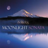 Moonlight sonata - Sonata księżycowa (RFM)