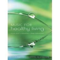 Music for health living - Muzyka dla zdrowego życia 3CD