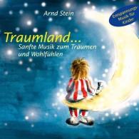 Traumland - Kraina marzeń (RFM)