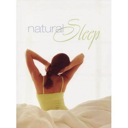 Natural Sleep - Naturalny sen 3CD