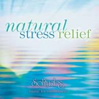 Natural Stress Relief - Naturalna terapia antystresowa