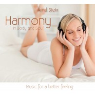 Harmony in Body and Soul - Harmonia Duszy i Ciała (RFM)-Harmony-in-Body-&-Soul-COVER-600.jpg