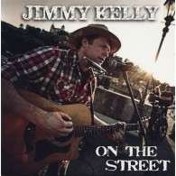 On The Street - Jimmy Kelly