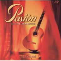 Pasion Latin Guitar - Pasja latynowskiej gitary (RFM)