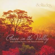 Peace in the Valley - Spokojna dolina