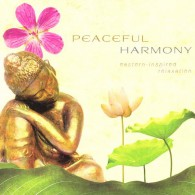 Peaceful Harmony - Harmonia spokoju (RFM)