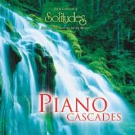 Piano Cascades - Fortepianowe kaskady (RFM)