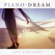 Piano Dream - Fortepianowe marzenia (RFM)