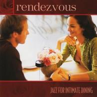 Rendezvous - Jazzowa randka