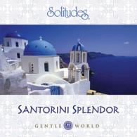 Santorini Splendor - Greckie impresje (RFM)