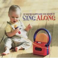Sing Along - Śpiewające dziecko