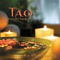 Tao (Music for relaxation) -Tao muzyka relaksu