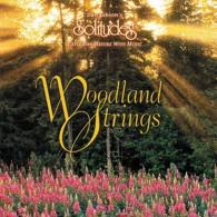 Woodland Strings - Leśne struny (RFM)