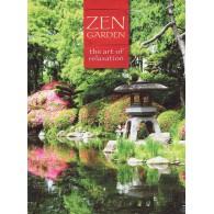 Zen Garden - Ogrody Zen 2CD + 1DVD