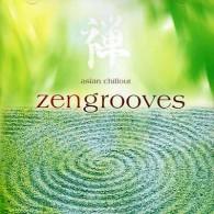 Zen Grooves - Azjatycki Chillout (RFM)