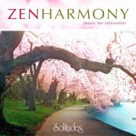 ZEN Harmony - Harmonia ZEN (RFM)