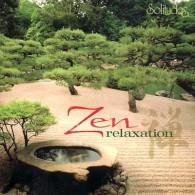 Zen Relaxation - Relaksacja ZEN
