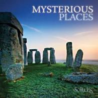 Mysterious Places - Tajemnicze miejsca (RFM)