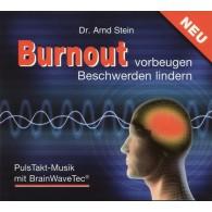 Burnout - syndrom wypalenia zawodowego